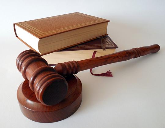 avocat a Nimes-droit locatif Nimes-avocat divorce Nimes-avocat de l'enfant Nimes-postulation TGI Nimes-cabinet d'avocat Nimes